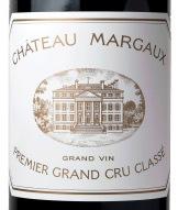 Chateau Margaux 1981 Margaux