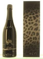 Taittinger Collection Sebastiao Salgado 2008 2008 Champagne