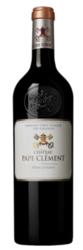 Chateau Pape Clement 2017 Pessac Leognan