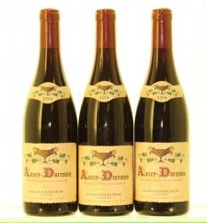 Coche-Dury, Auxey Duresses 2014 Cote de Beaune