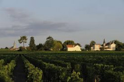Chateau Latour a Pomerol 2017 Pomerol