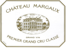 Chateau Margaux 2017 Margaux