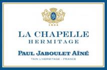 Paul Jaboulet, Hermitage La Chapelle 1996 Hermitage