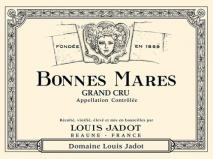 Domaine Louis Jadot, Bonnes Mares 2011 Cote de Nuits