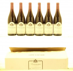 Domaine Joseph Roty Bourgogne Rouge 2016 Bourgogne