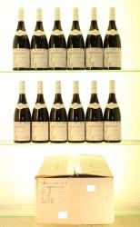 Domaine Dugat-Py Bourgogne Cuvee Halinard 2014 Bourgogne