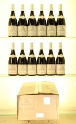 Domaine Dugat-Py, Bourgogne Rouge 2014 Bourgogne