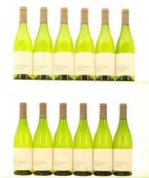 Domaine Roulot Bourgogne Aligote 2015 Bourgogne