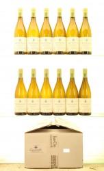Domaine Ramonet Bourgogne Blanc 2017 Bourgogne