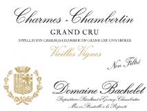 Domaine Denis Bachelet Gevrey Chambertin Vieilles Vignes 2016 Cote de Nuits