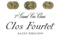 Chateau Clos Fourtet 2018 St Emilion