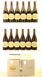La Gibryotte (Claude Dugat) Bourgogne Rouge 2016 Bourgogne