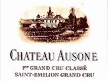 Chateau Ausone 1994 St Emilion