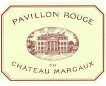 Pavillon Rouge 1994 Margaux