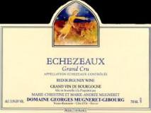 Domaine Georges Mugneret-Gibourg Echezeaux Grand Cru 2016 Cote de Nuits