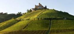 Vietti Castiglione, Barolo DOCG 2016 Piedmont