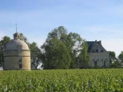 Le Pauillac de Chateau Latour 2015 Pauillac