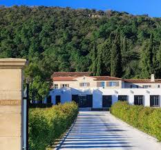 Chateau Minuty, Cotes de Provence Minuty Prestige Rose 2019 Provence