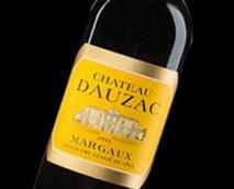 Chateau Dauzac 2019 Margaux