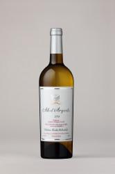Aile d'Argent Blanc du Chateau Mouton Rothschild 2019 Bordeaux