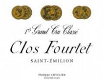 Chateau Clos Fourtet 2019 St Emilion
