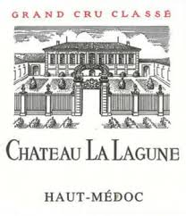 Chateau  La Lagune 2019 Haut Medoc