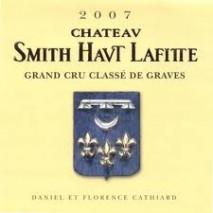 Chateau Smith Haut Lafitte Blanc 2019 Pessac Leognan