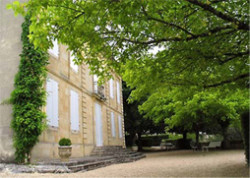 Chateau Beausejour Duffau 2019 St Emilion