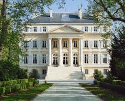 Pavillon Blanc (Chateau Margaux) 2019 Margaux