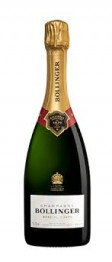 Bollinger, Special Cuvee 0 Champagne