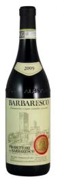 Produttori del Barbaresco, Barbaresco 2017 Barbaresco