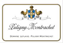 Domaine Leflaive, Puligny-Montrachet (UK Sale Only) 2018 Cote de Beaune