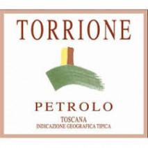 Petrolo, Torrione 2018 Tuscany
