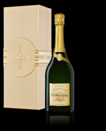 Deutz, Cuvee William 2008 Champagne