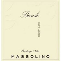 Massolino Barolo DOCG 2016 Barolo