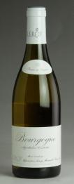 Maison Leroy Bourgogne Blanc Fleurs de Vignes 0 Bourgogne