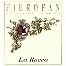Pieropan, Soave Classico La Rocca 2018 Veneto