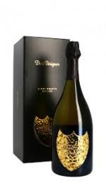 Dom Perignon P2 2003 Champagne