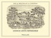 Chateau Lafite Rothschild 1999 Pauillac