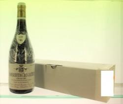 Domaine Armand Rousseau Pere et Fils, Chambertin Clos-de-Beze Grand Cru 2008 Cote de Nuits
