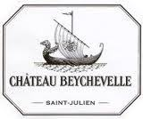 Chateau Beychevelle 1998 St Julien
