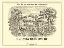 Chateau Lafite Rothschild 2004 Pauillac