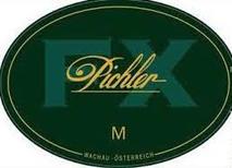 F.X. Pichler Riesling Reserve M 2011 Wachau