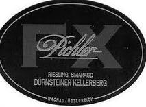 F.X. Pichler Durnsteiner Kellerberg Riesling Smaragd 2011 Wachau