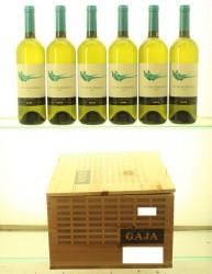 Gaja, Alteni di Brassica 2013 Piedmont